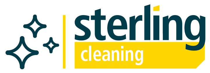 Sterling_Cleaning.png
