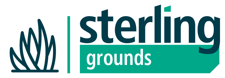 Sterling_Grounds.png
