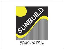 Sunbuild Logo.jpg