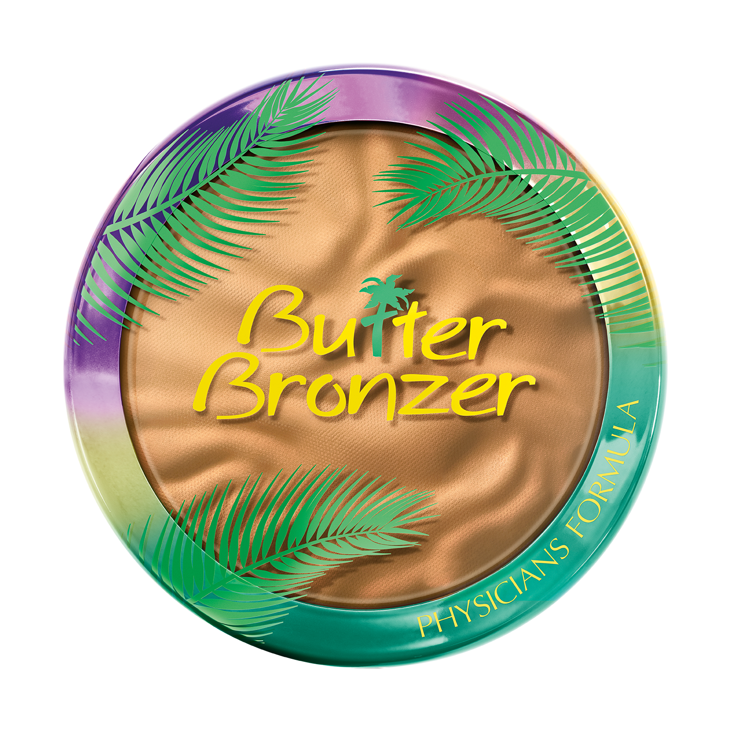 PF10568_Murumuru Butter Bronzer Sunkissed_closed_1500x1500px.png