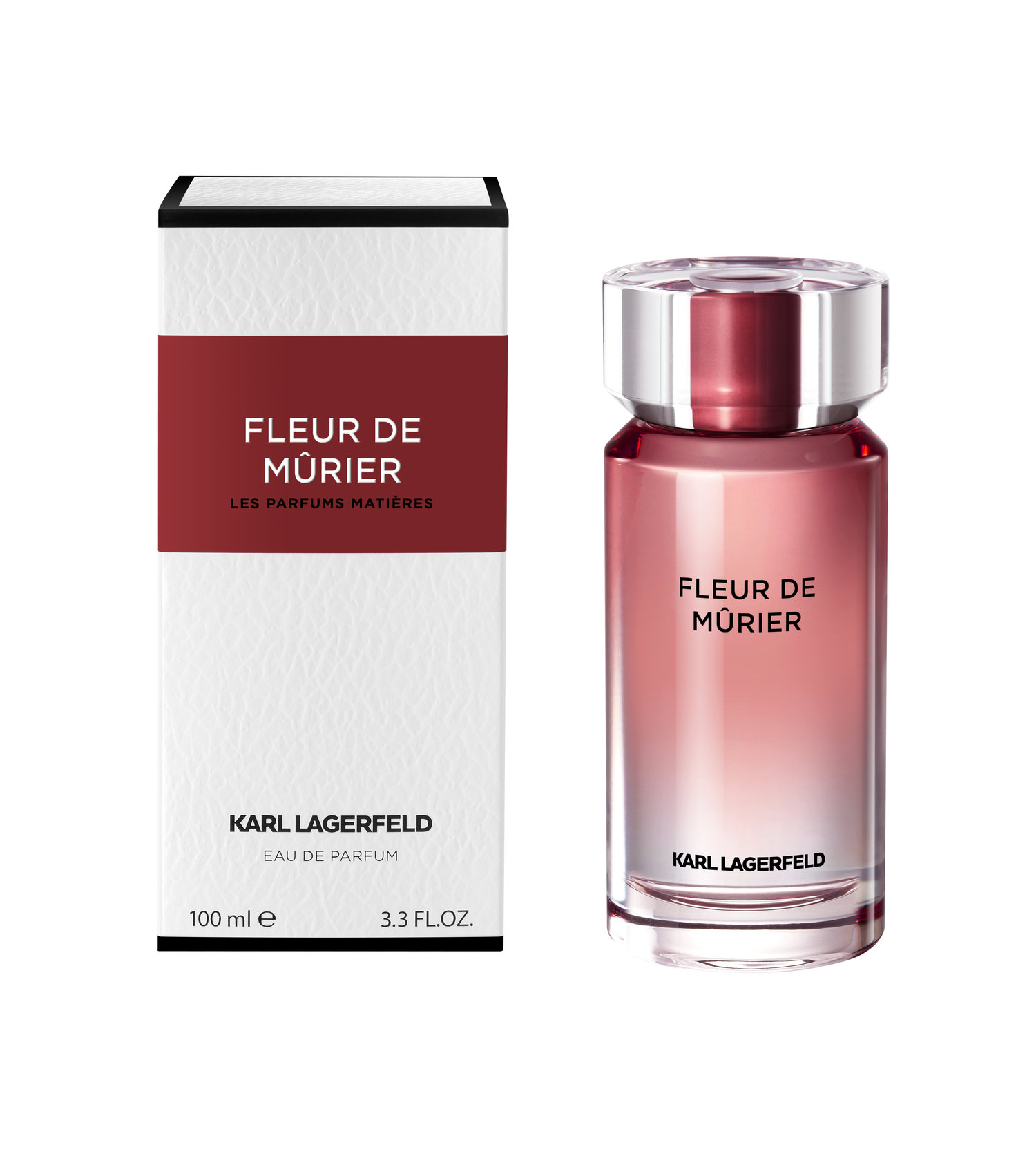 3386460101851-karl-parfums-matieres-fleurs-de-murier-100ml-front-pack-bottle-.jpg