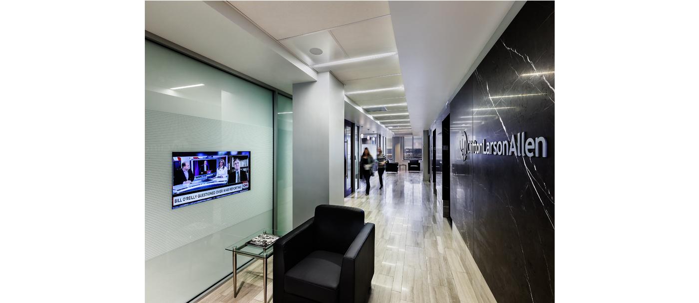 DKA_Architects_Clifton-Larson-Allen_3.jpg