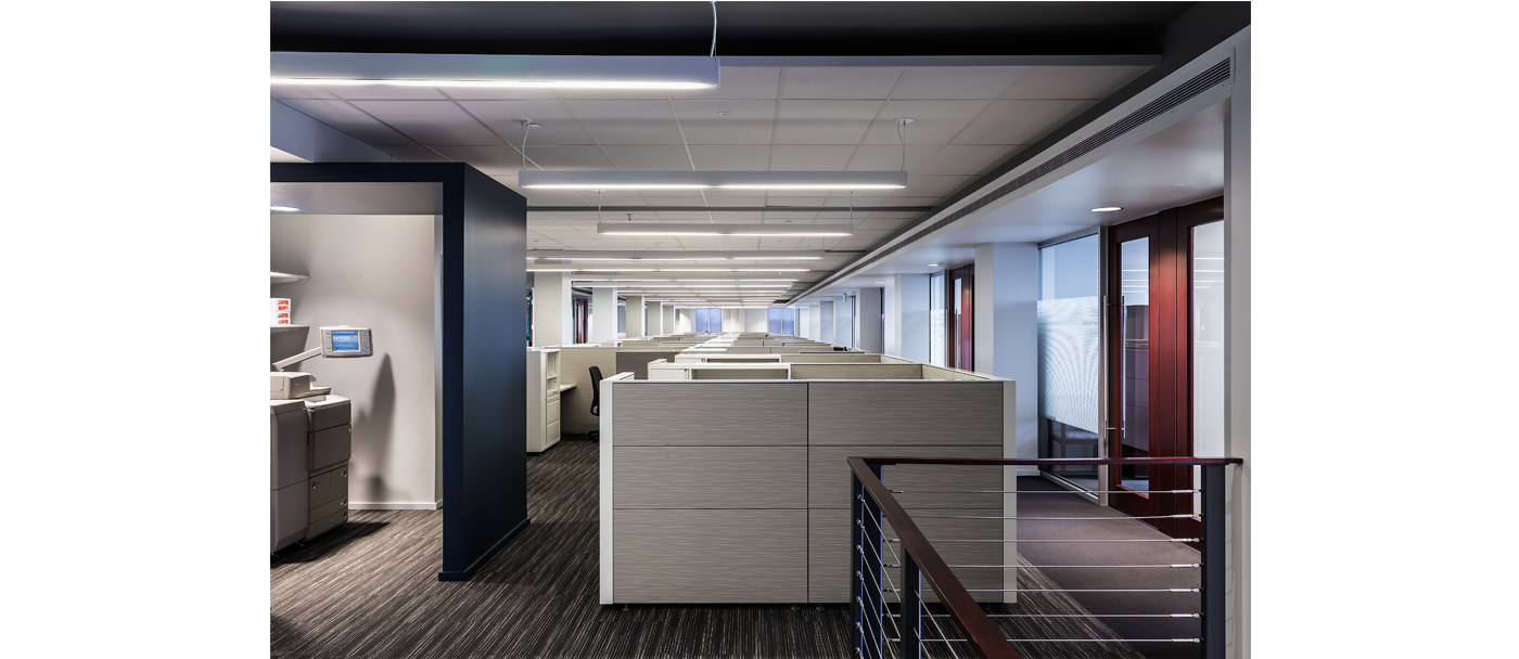 DKA_Architects_Clifton-Larson-Allen_5.jpg