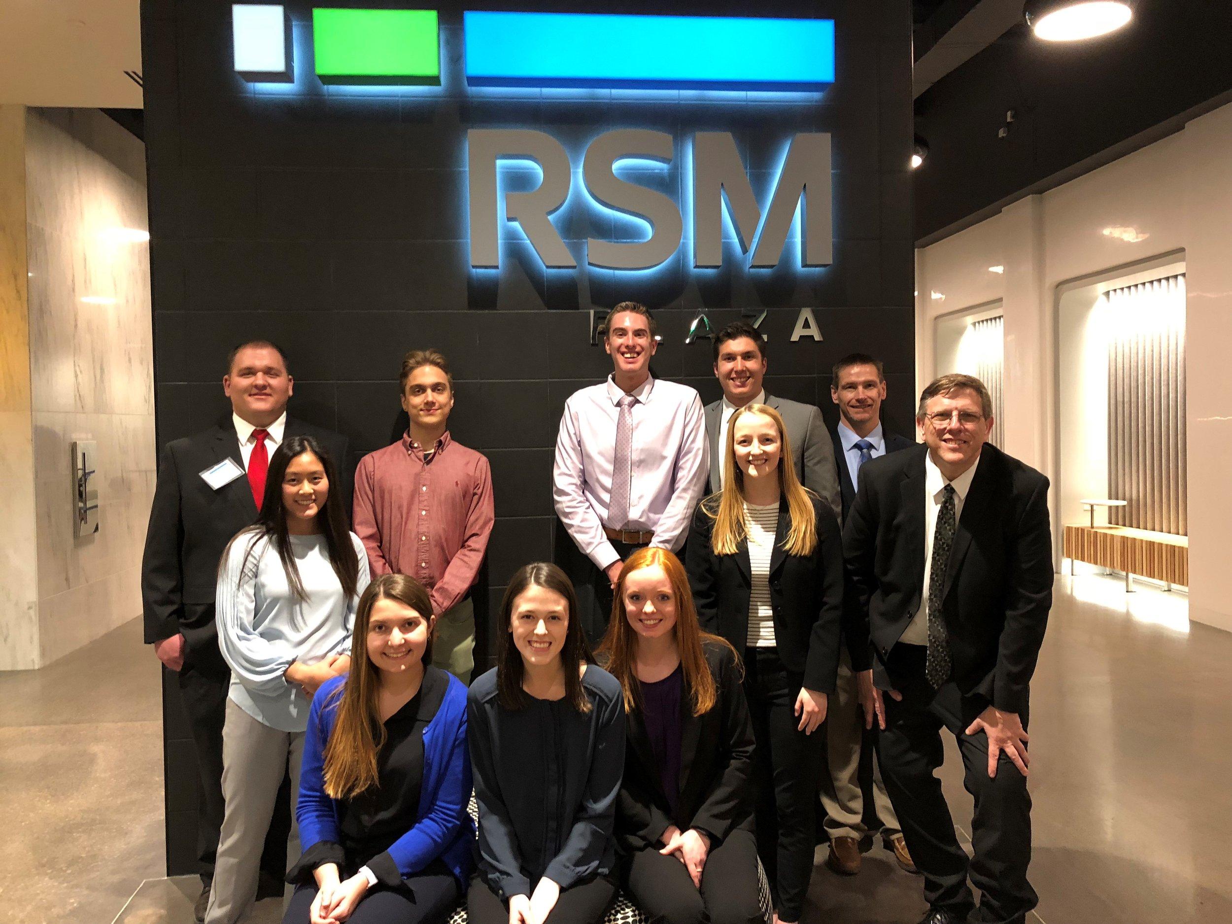RSM NDSU Cities Trip2019.jpg