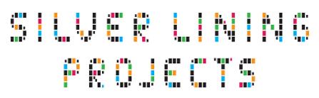 Email-signature-SL-Logo.jpg