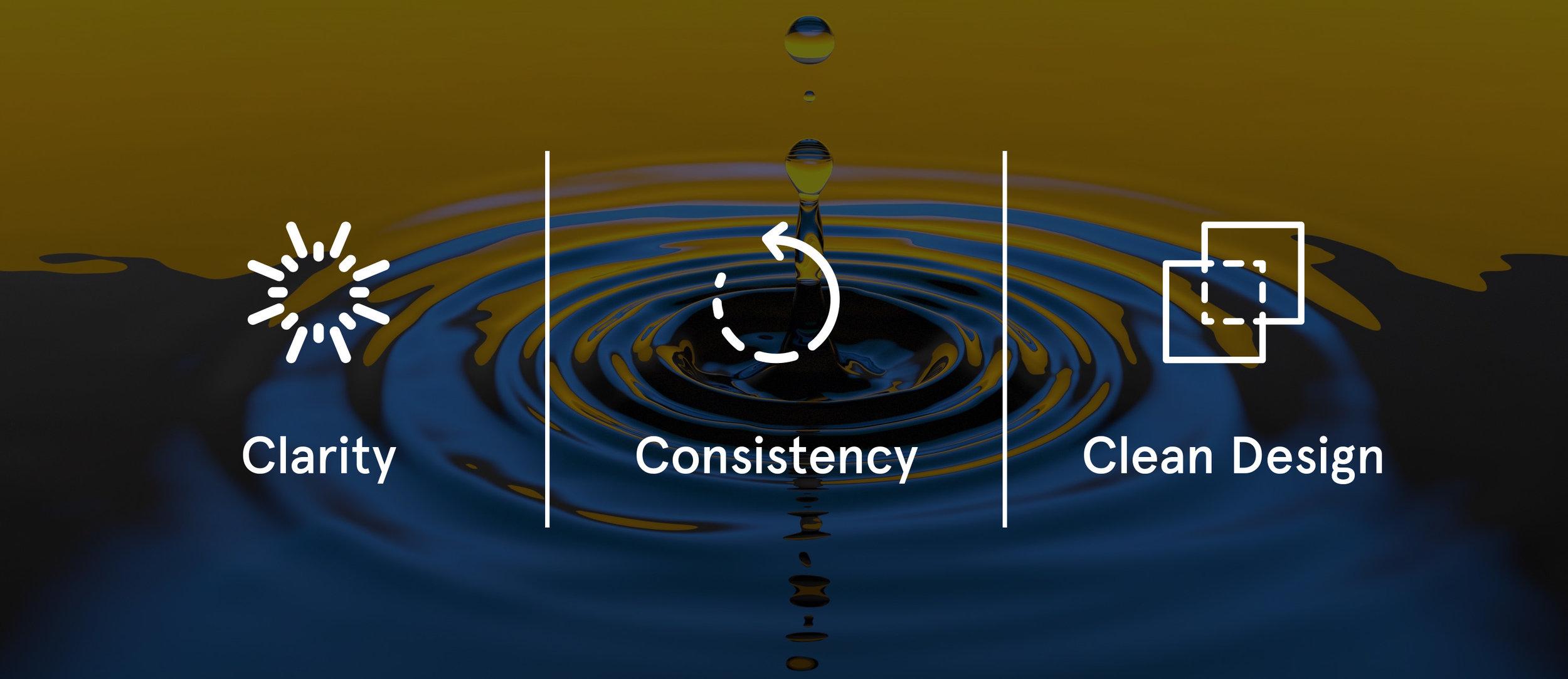 3C Graphic.jpg