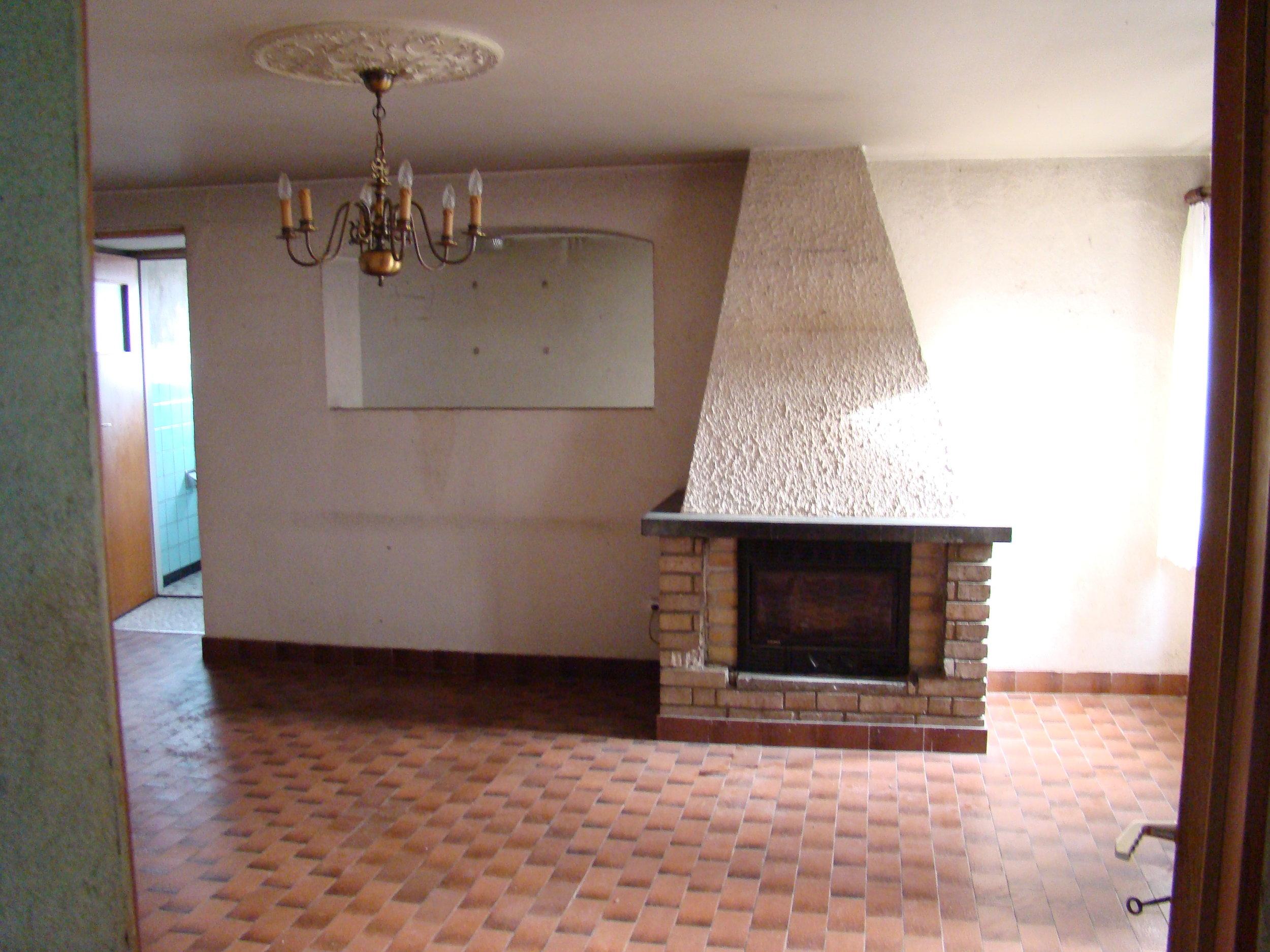 Vetroz 1 Lounge