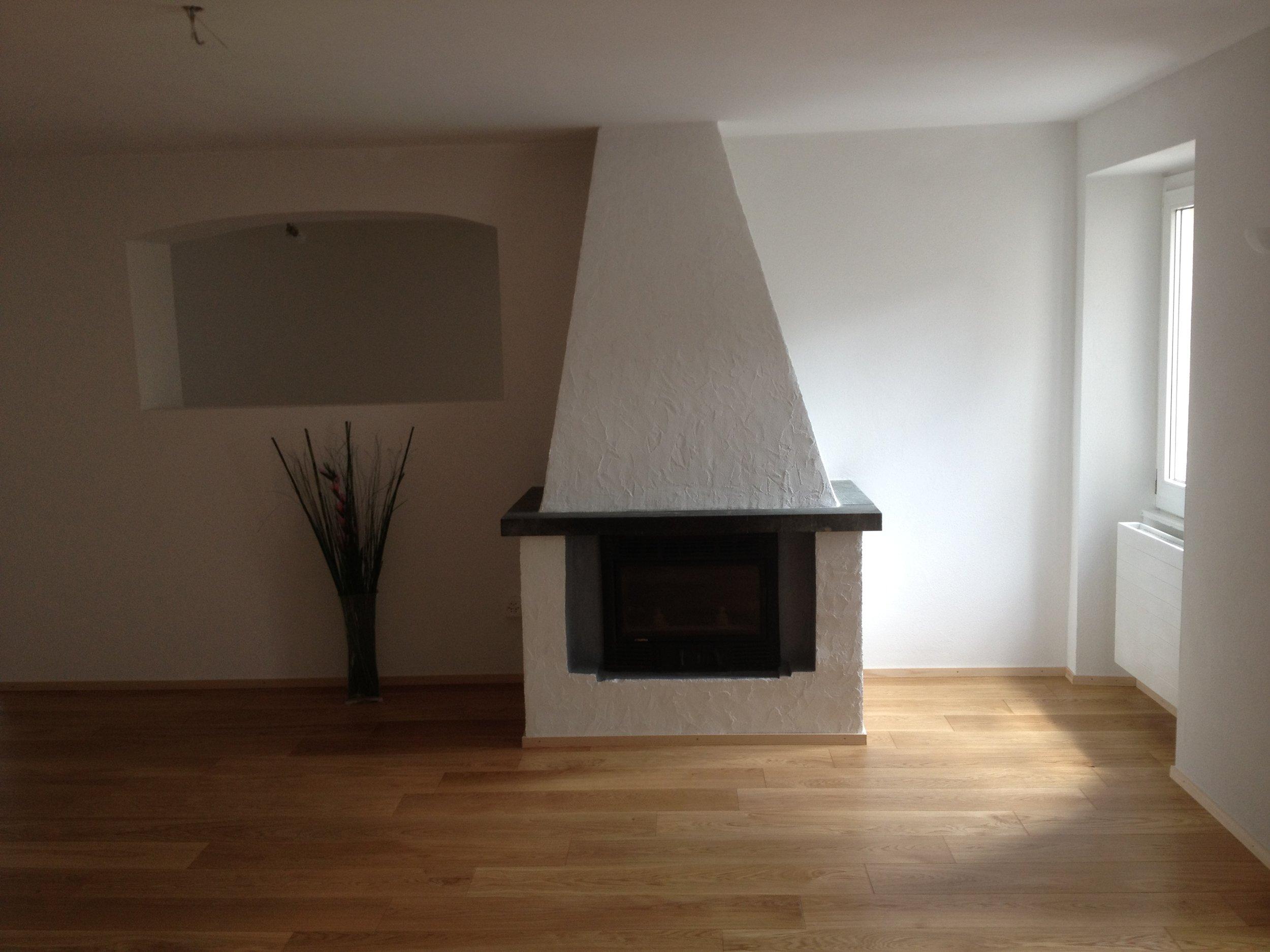 Vetroz 1 Lounge Complete