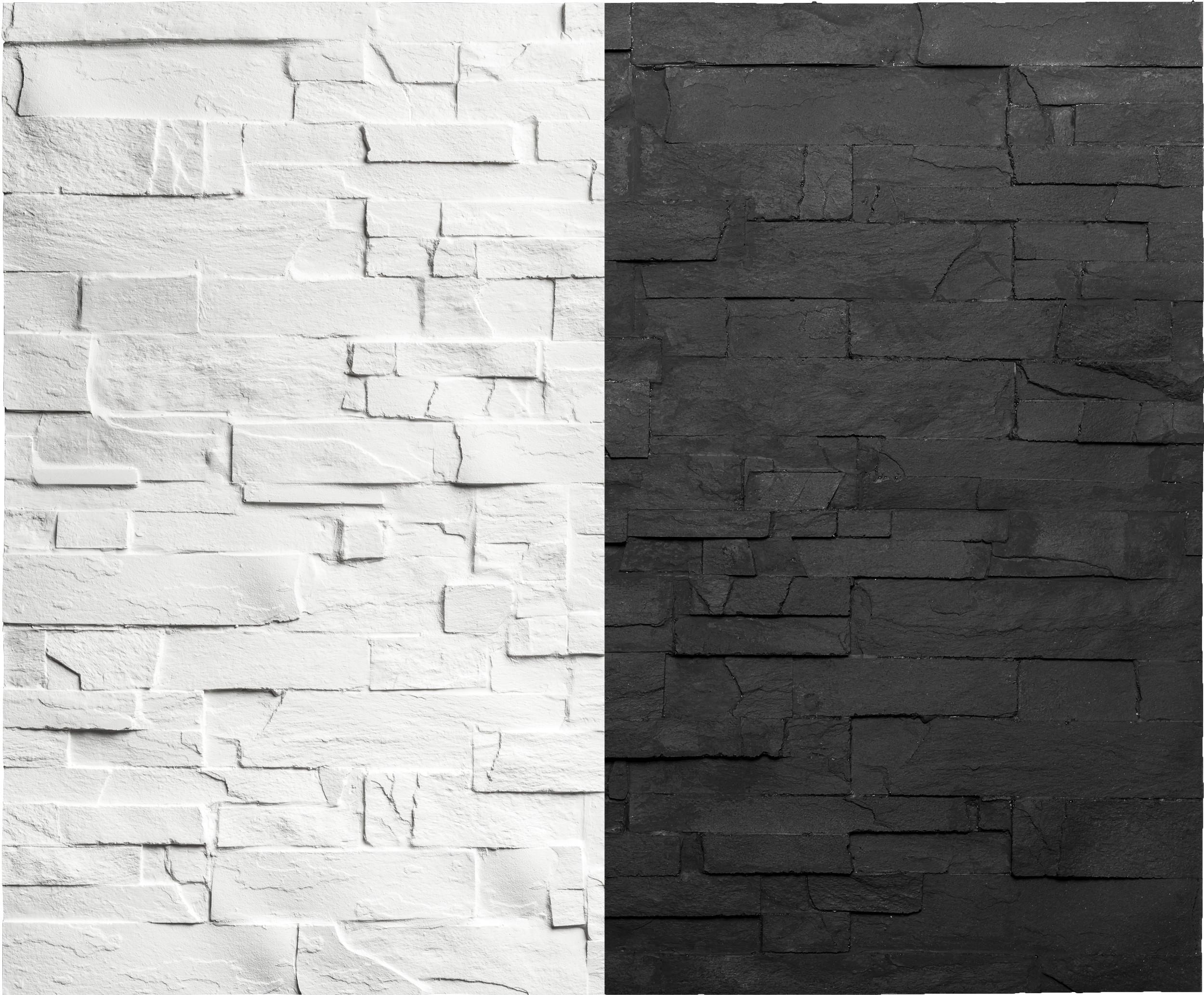 Liuske sisustuslaatta wall+ wallplus .jpg