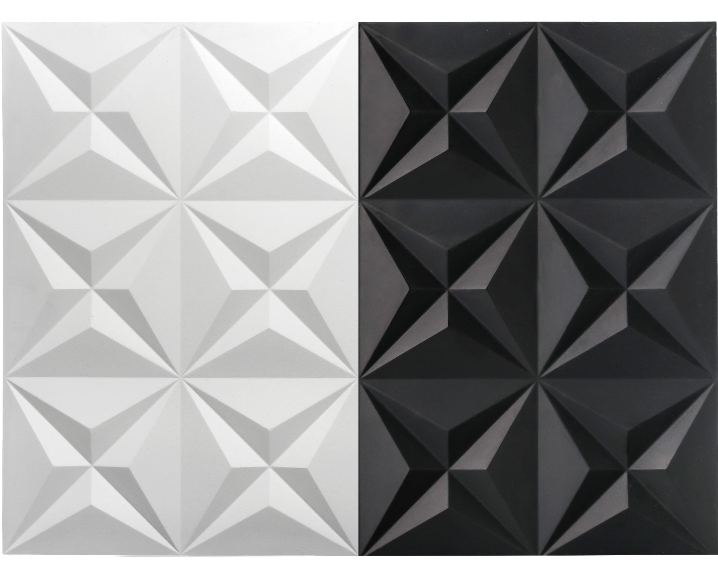 tähti sisustuslaatta wall+ wallplus.jpg