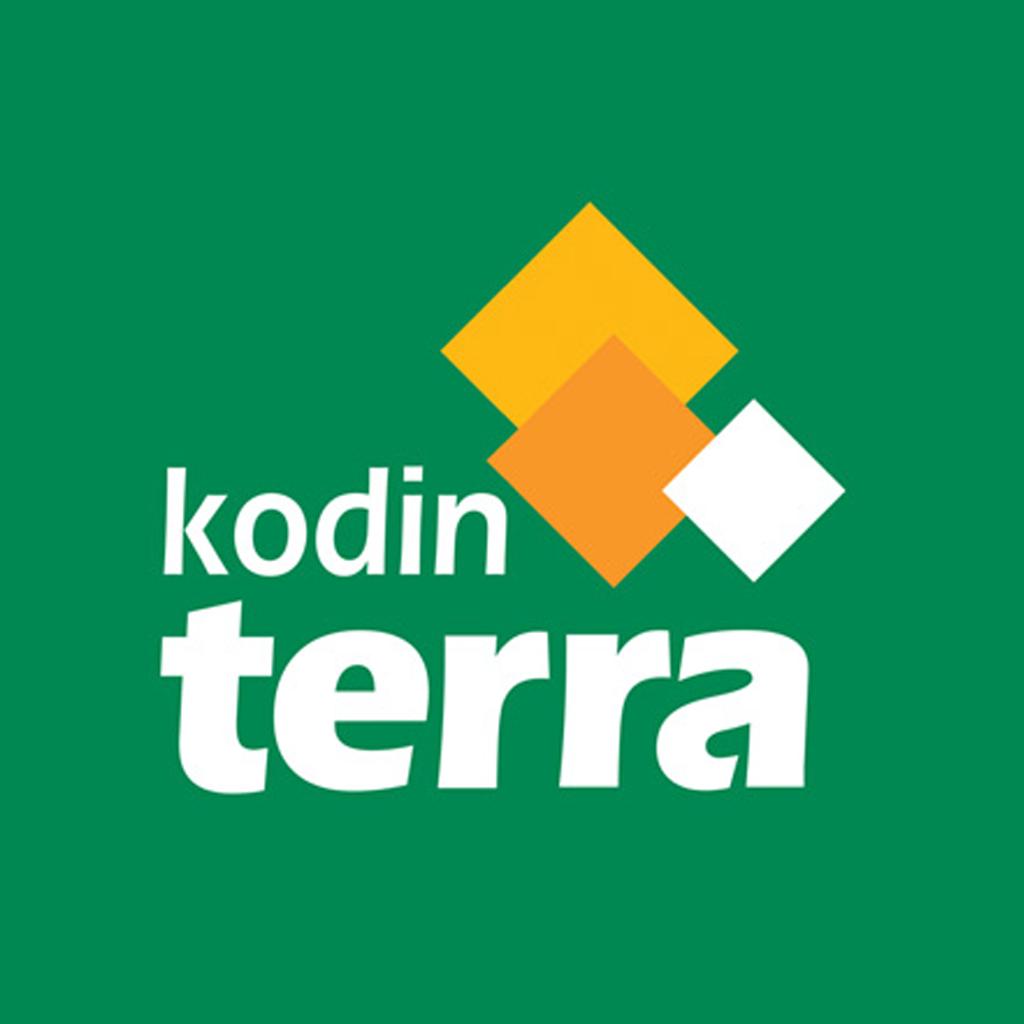 kodin terra wall+.png