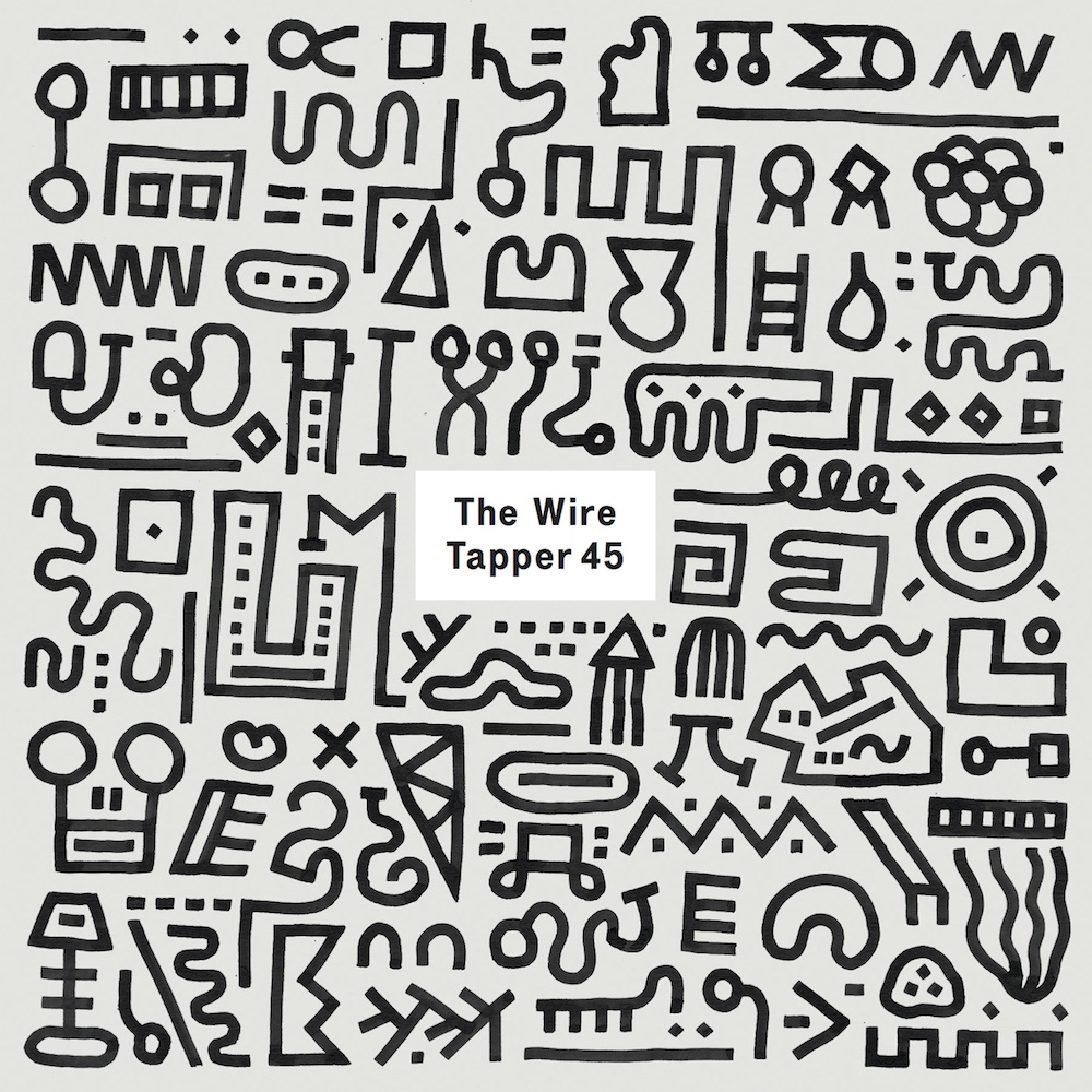 Wire_Tapper_45_cover.jpg
