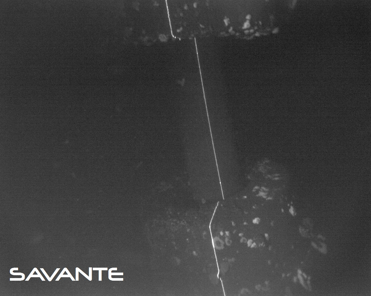 Savante Subsea and Underwater Lasers - Riser Inspection using SLV-80 profiler.jpg
