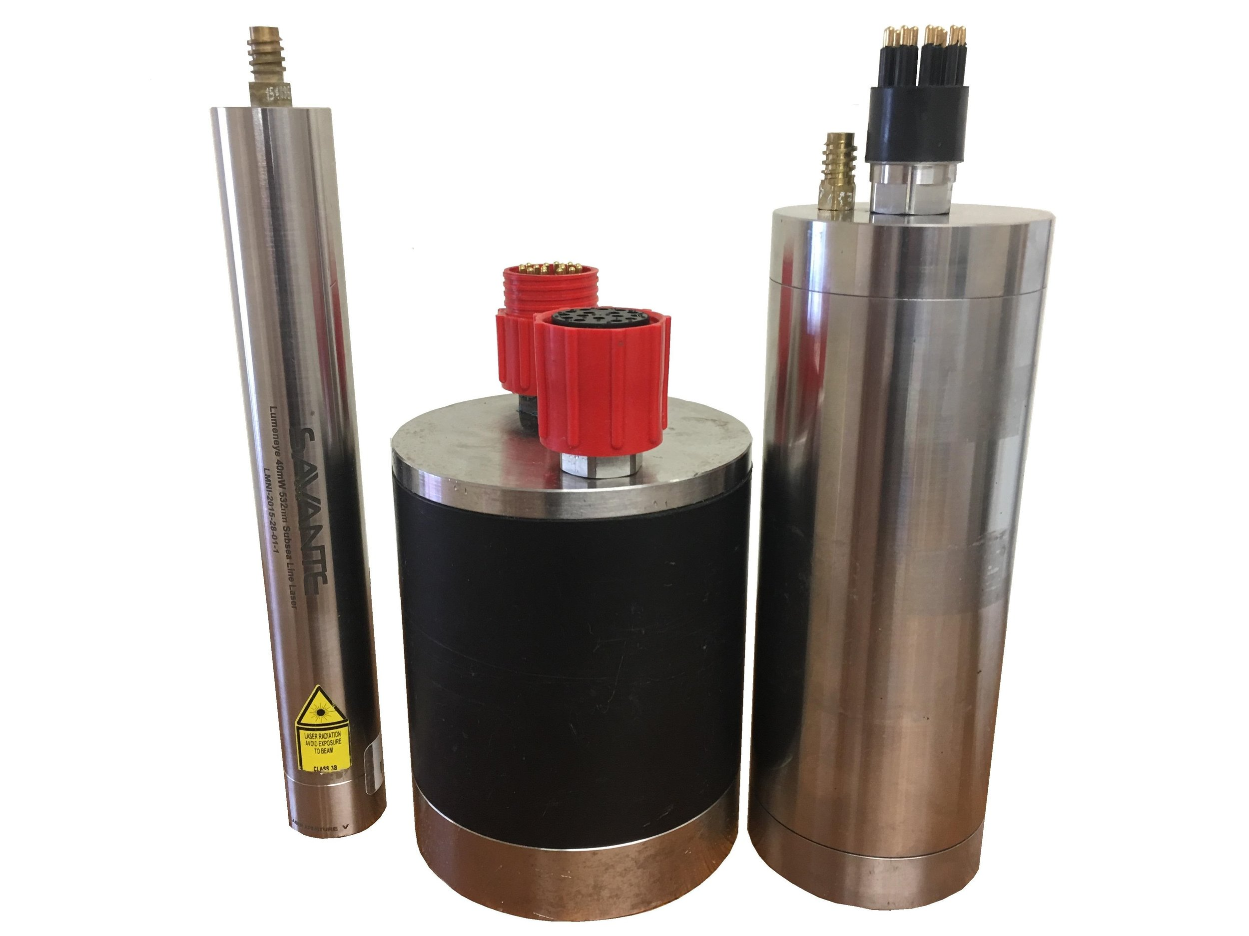 slv-80 subsea laser profiler2.jpg
