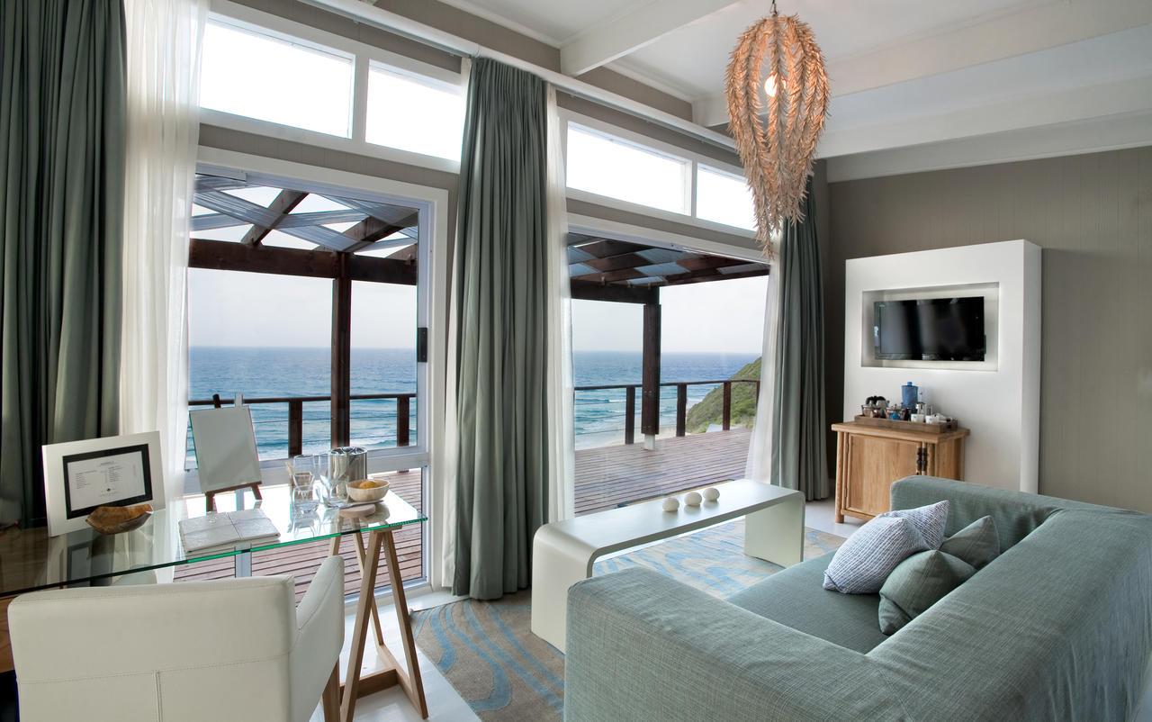 Chambre du White Pearl Resorts
