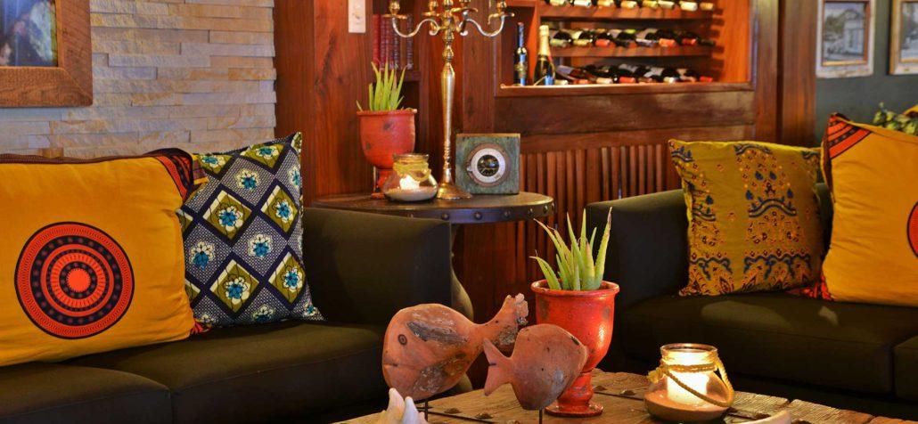 Voyage de noces Réserves Privées Afrique du Sud et Mozambique