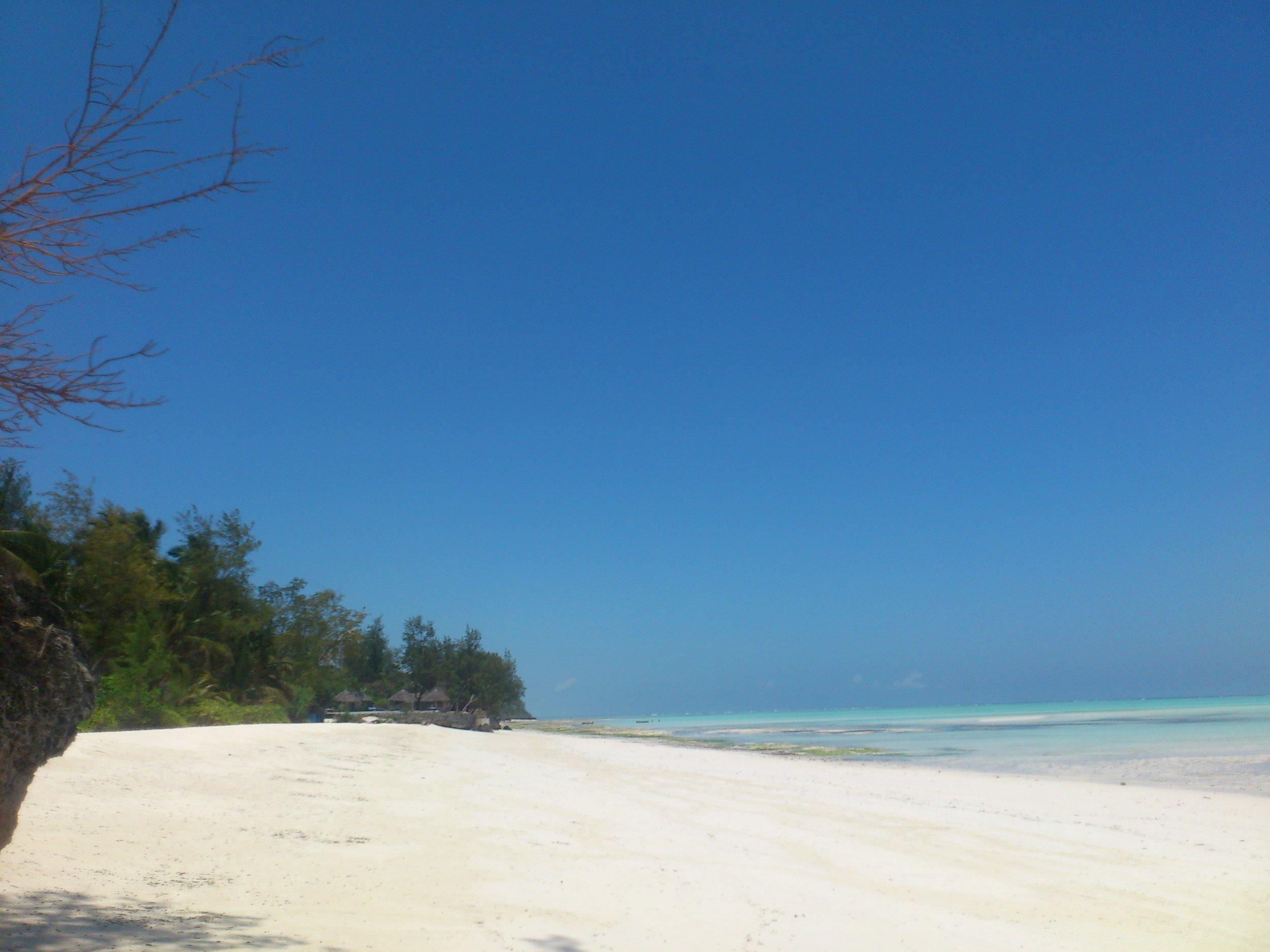 Pongwe Beach lodge9.jpg