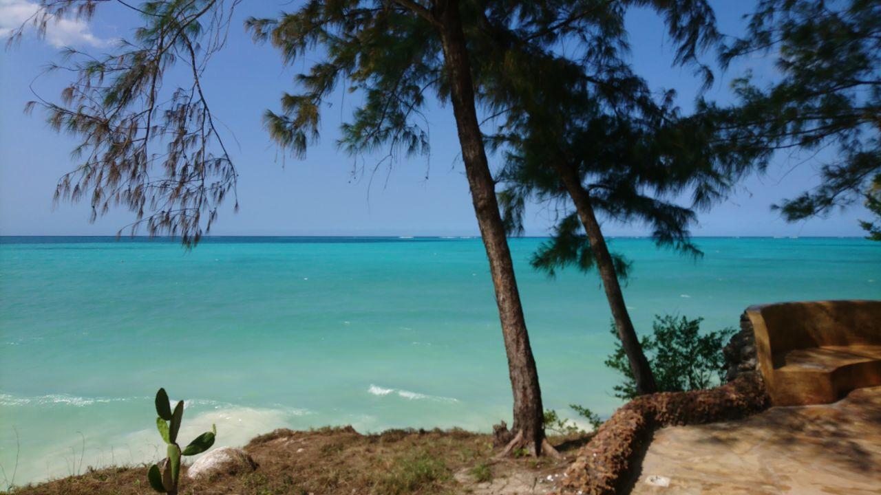 Pongwe Beach lodge1.jpg
