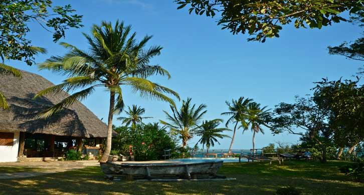 Shamba Kilole Eco lodge10.jpg