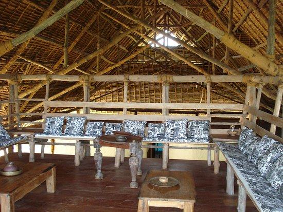 Shamba Kilole Eco lodge7.jpg