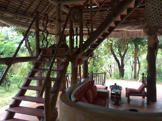 Shamba Kilole Eco lodge6.jpg