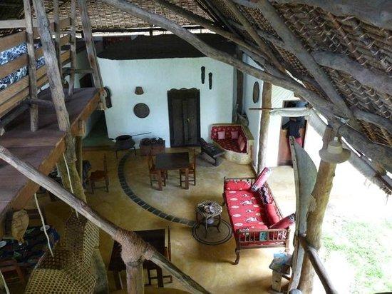 Shamba Kilole Eco lodge3.jpg