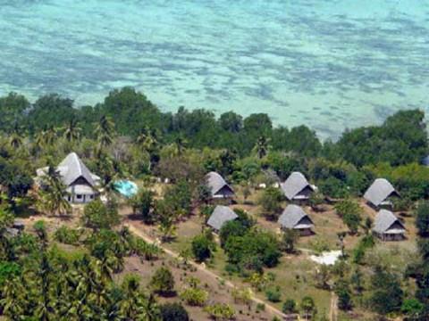 Shamba Kilole Eco lodge2.jpg