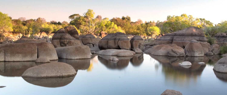 Kaingu Safari lodge1.jpg