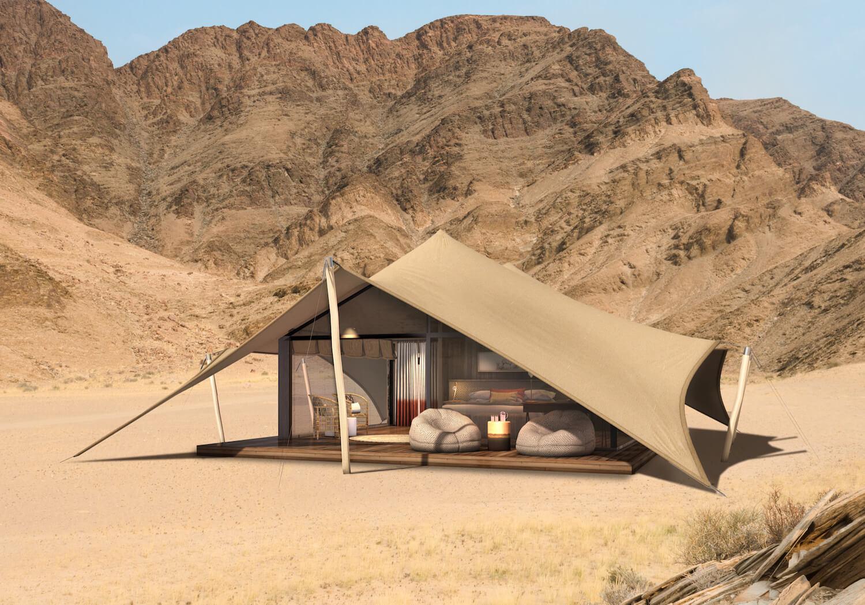 Hoanib Valley Camp.jpg