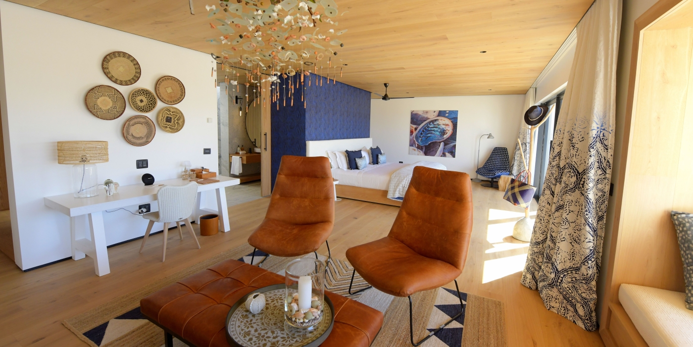 Morukuru-Beach-Lodge-comfortable-suite.jpg