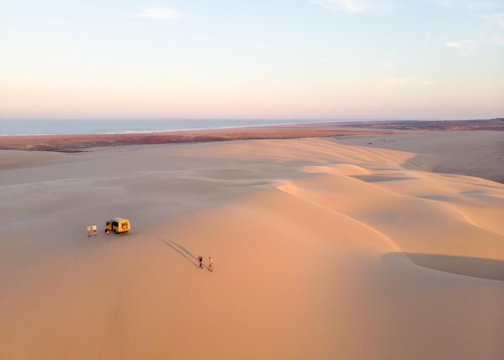 24Shipwreck-Lodge-Activities-Dune-exploring.jpg