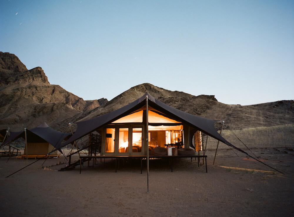 3Hoanib-Valley-Accommodation-Bedroom-tent-exterior.jpg