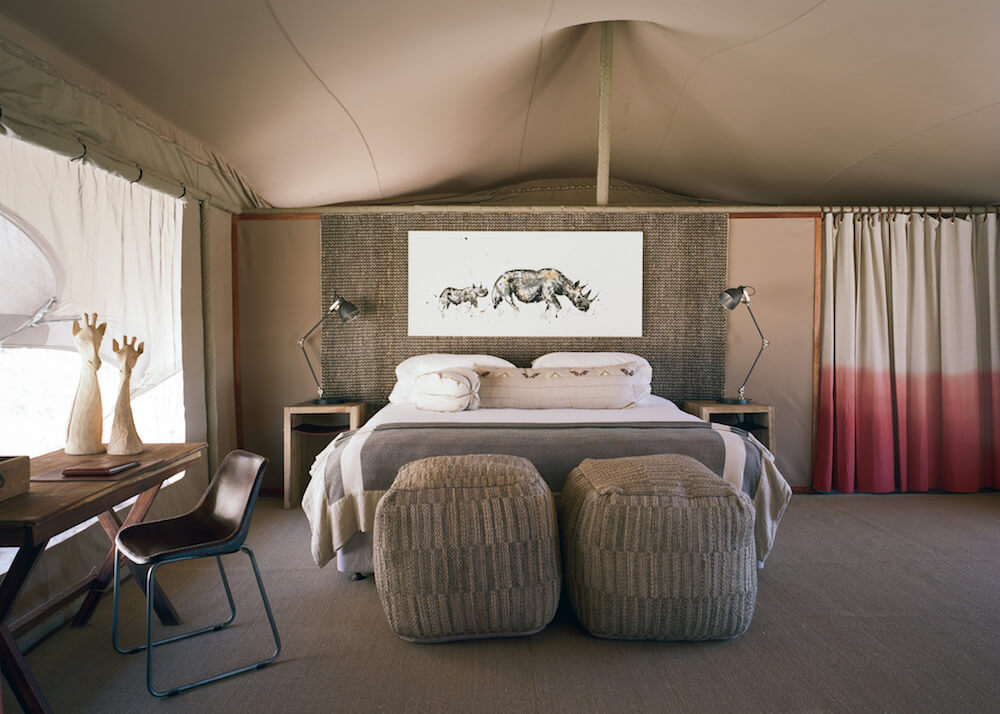 4Hoanib-Valley-Accommodation-Double-room7.jpg