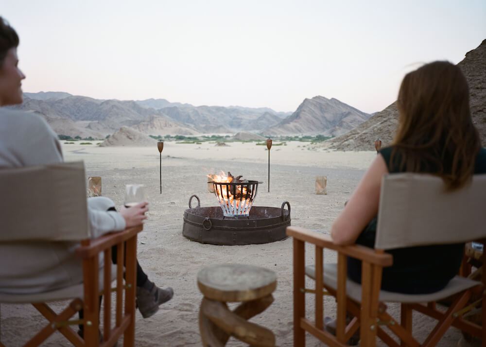 15Hoanib-Valley-Drinks-around-the-fire1.jpg