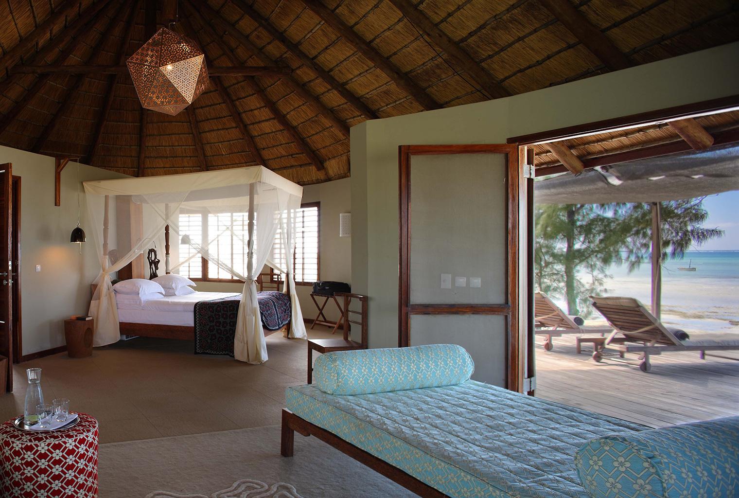 Chambre au Coral lodge.jpg