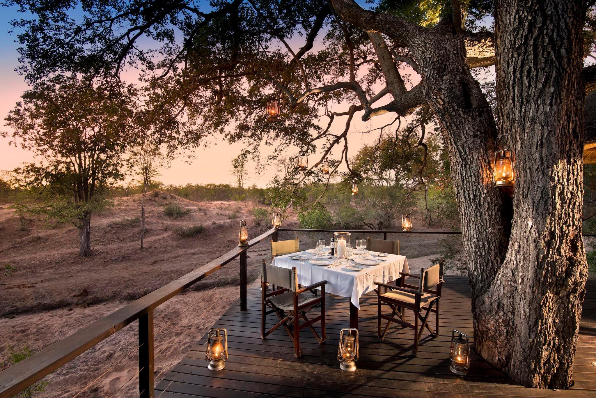 andBeyond-ngala-safari-lodge-exterior-deck-view-family-suite-01.jpeg
