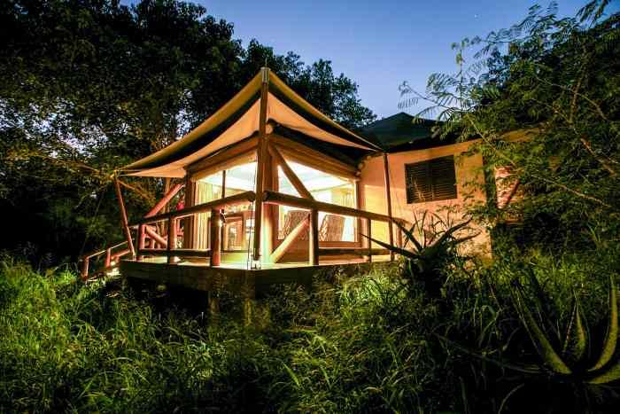 Tente du Tuli Safari lodge.jpg