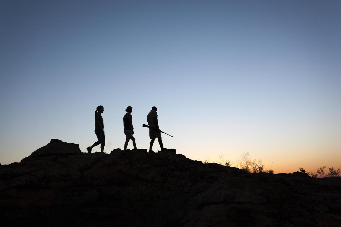 Activites au Tuli Safari lodge.jpg