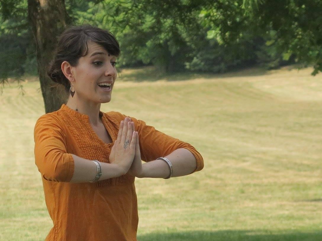 Yoga-Day-LCSA-16.jpg