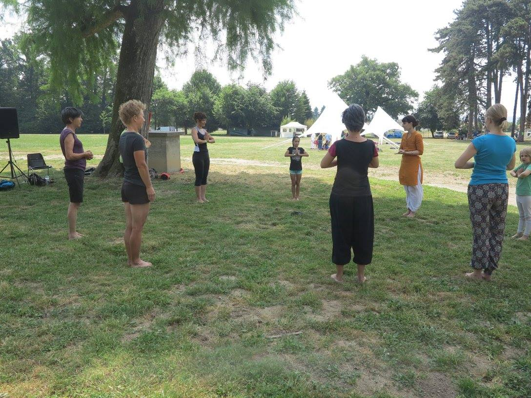 Yoga-Day-LCSA-15.jpg