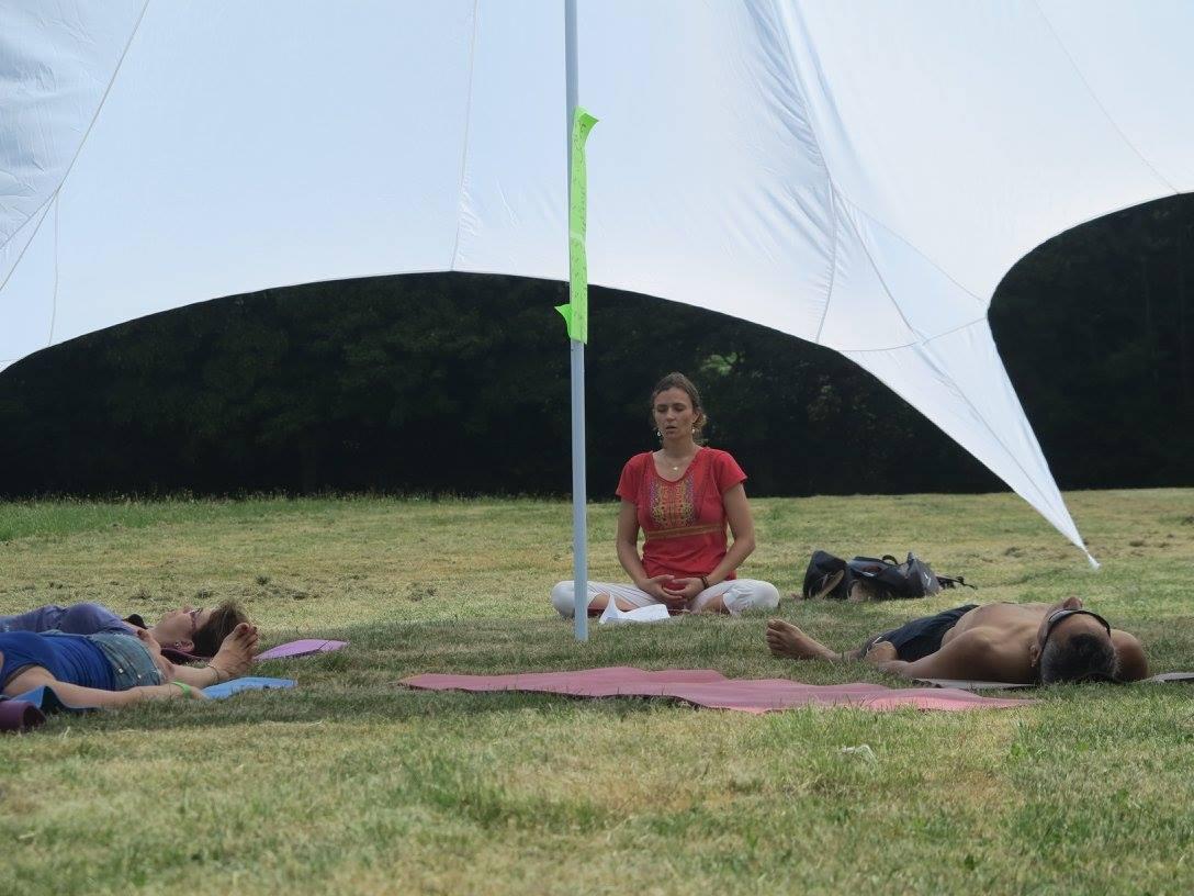 Yoga-Day-LCSA-17.jpg
