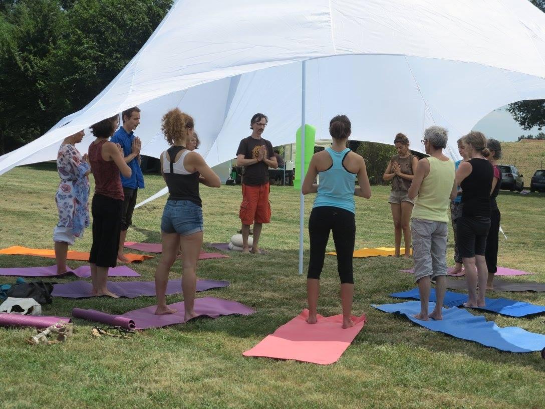 Yoga-Day-LCSA-19.jpg
