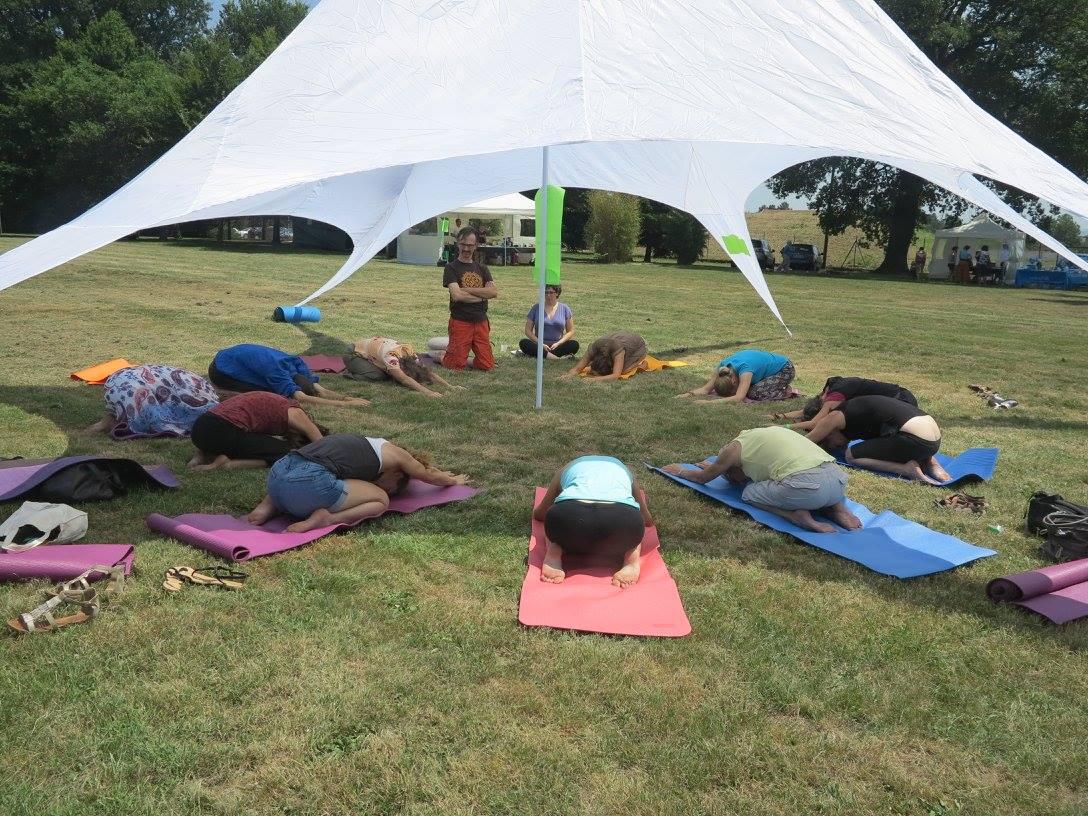 Yoga-Day-LCSA-26.jpg