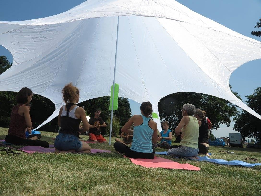 Yoga-Day-LCSA-31.jpg