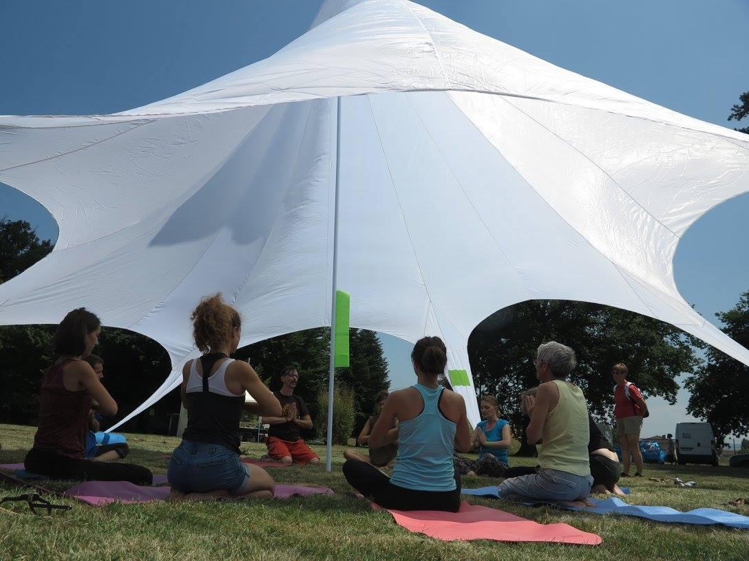 Yoga-Day-LCSA-32.jpg