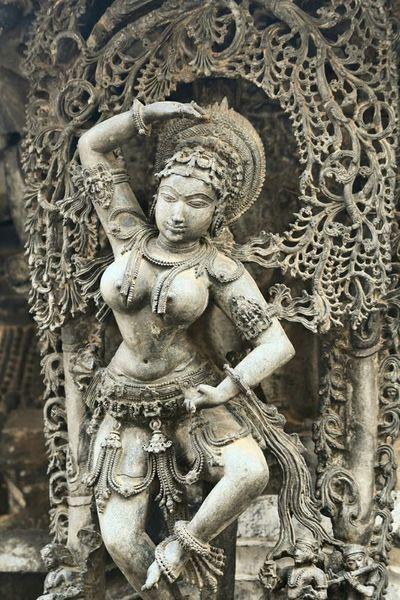 belur-chennakesava-temple_1.jpg
