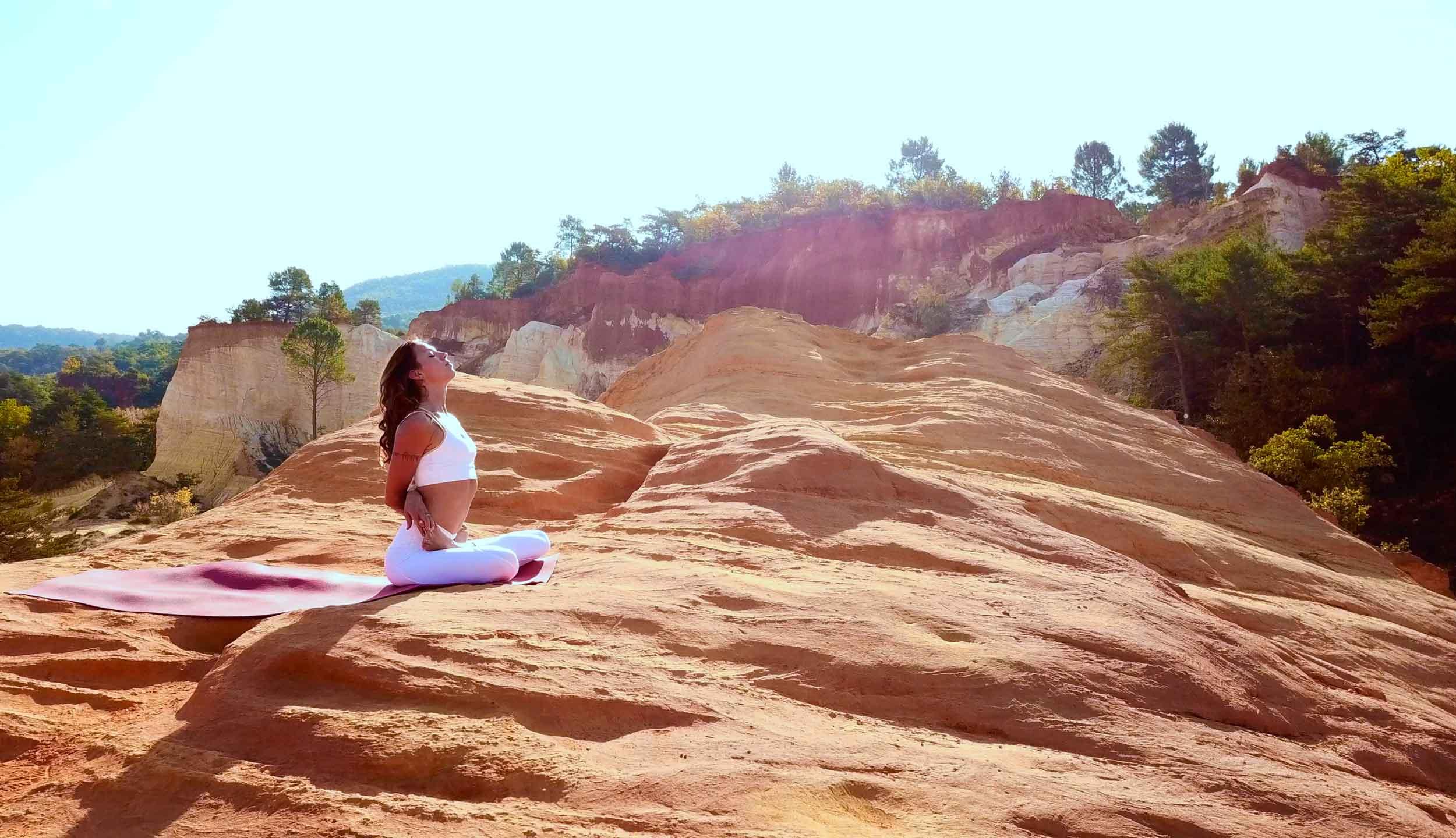Lola-Yoga-Automne-2017-Colorado-10.jpg