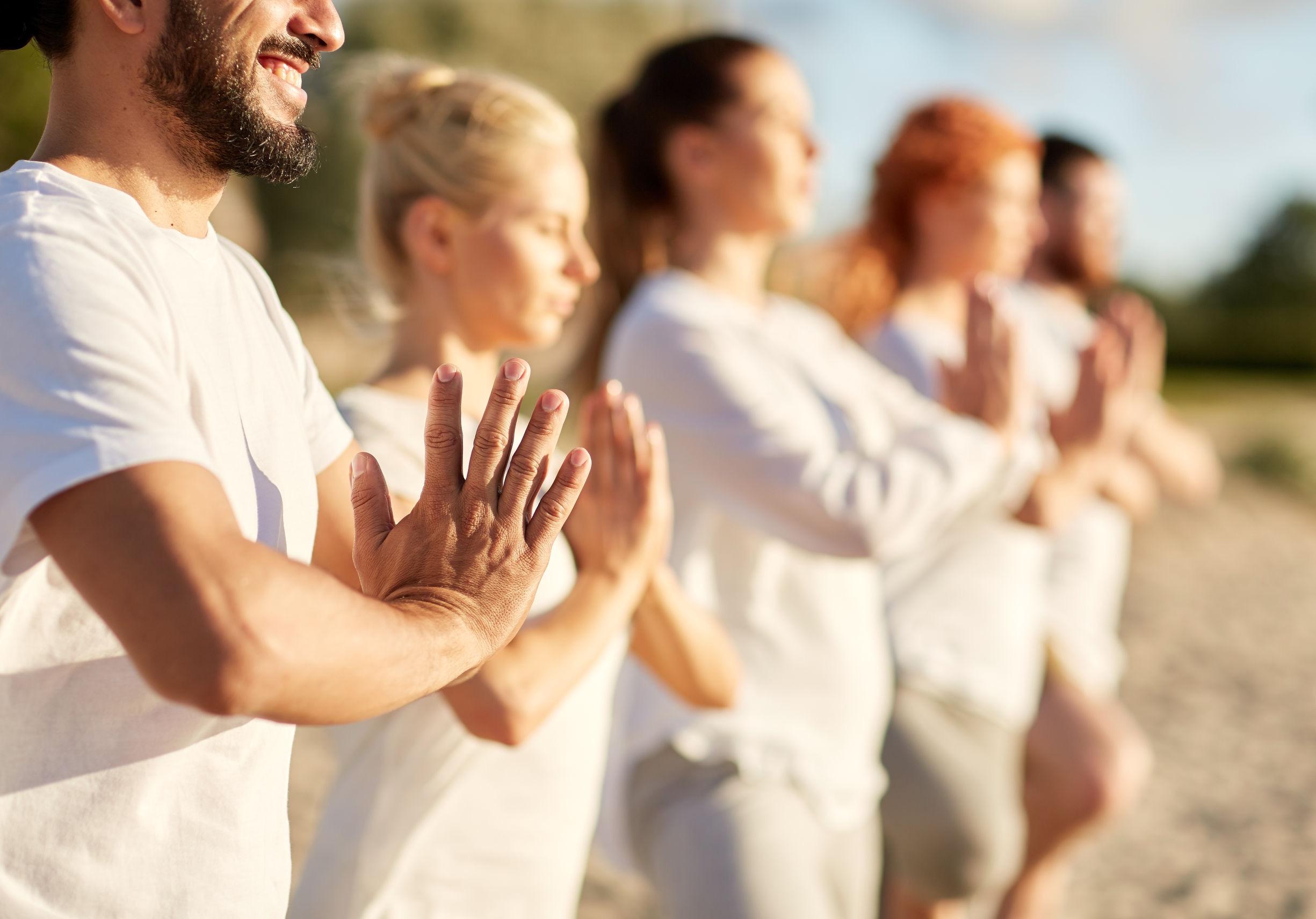 groupe_yoga_sadhana_life_center.jpeg