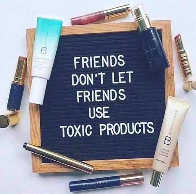 Well I didn't see this one coming!! Beautycounter is having a Friends & Family sale and that means 15% off SITE WIDE!!! This NEVER happens so take advantage of it while it's here!! . . Now is the perfect time to stock up on your favorites AND try something new, like the Countertime anti-aging line that I am personally OBSESSED with!!! . . Shop with the link below and reach out with product questions! We have everything you need; skin care, make-up, kids products, sun screen AND men's personal care. We're getting SAFER and EFFECTIVE products into the hands of everyone!!