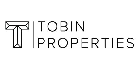 - Projektledare nyproduktion av 180 lägenheter Sundbyberghttp://www.tobinproperties.se/projekt/sprangaren/
